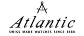 Atlantic Watch