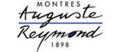 Auguste Reymond