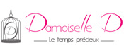 Damoiselle D