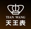 TianWang