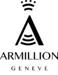 Armillion