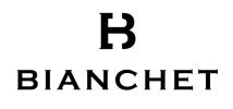 Bianchet