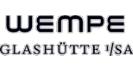 Wempe Glashütte I/SA