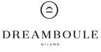 Dreamboule