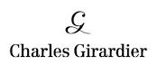 Charles Girardier