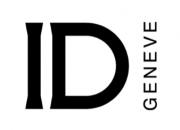 ID Genève