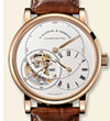 Richard Lange Tourbillon