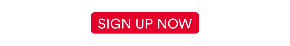 Europa Star Newsletter Sign Up