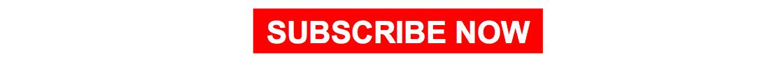 Europa Star Club Subscribe