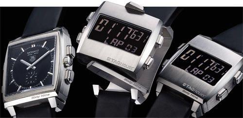 Les tool-watches de demain ? Cstory605_1