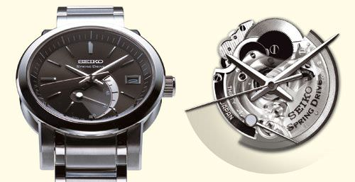 seiko watch corporation moving upmarket Hello buddies, please feel free to share your thought of case 3 here, three key points from my view of this case: brand cosolidation (perceived image), product.