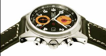 glycine_chrono