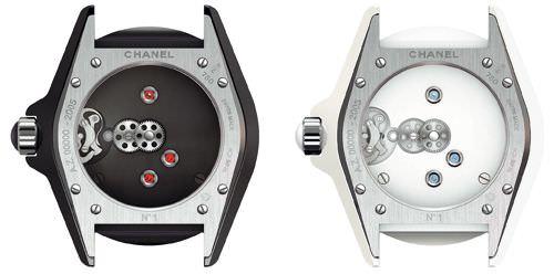 Giới thiệu tóm tắt Lịch sử thương hiệu Chanel và Đồng Hồ Chanel.