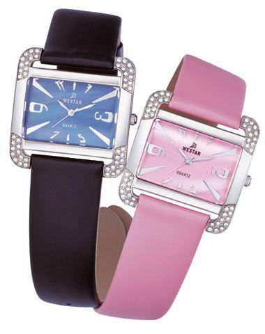 Westar Watch