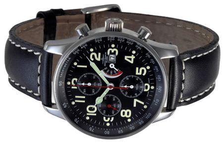 cherche montre sportive ms classe Gall_zeno206