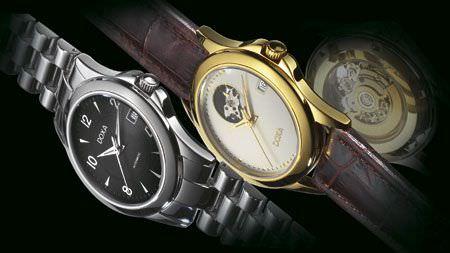 Novedades en Doxa - Divers, relojes de buceo