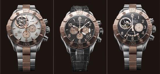 Rolex lady date price