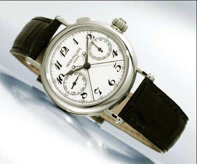 dcd49bd58e37 Часовые торги Sotheby s  Архив  - Часовой форум Watch.ru