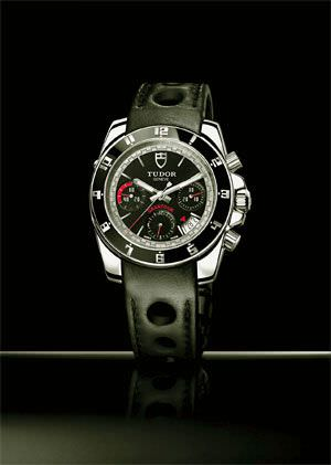 Quel chrono pour 1500 euros ? - Page 3 Tudor_grandtour2
