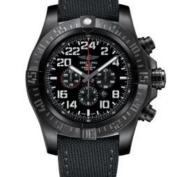SUPER AVENGER MILITARY by Breitling