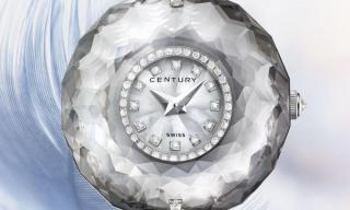 CENTURY VIRTUOSO - LIMITED EDITION TO 50