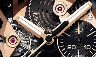 SIHH: IF THERE WERE 10 (PART II)