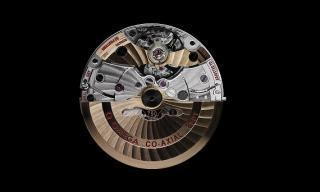 COMMENTARY: THE MECHANICAL WATCH on the Importance of In-House Movements