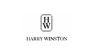 Excenter Timezone by Harry Winston
