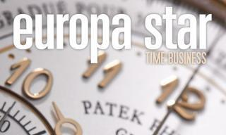 Europa Star 2/2018 - Baselworld Issue out now