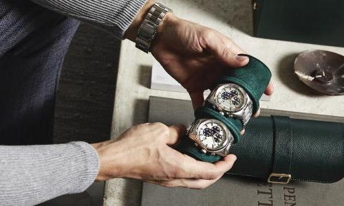 WOLF British Racing Green: from inspiration to reality