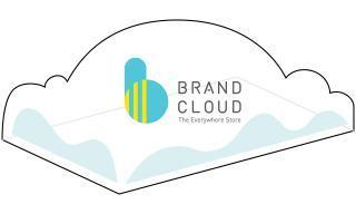BrandCloud and the omnichannel model