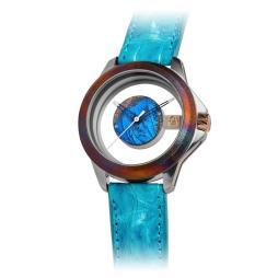 "Artya Son of Earth ""Butterfly Target"""