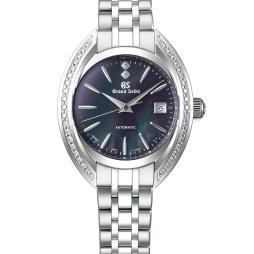 Grand Seiko Elegance Women