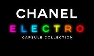 Chanel Electro