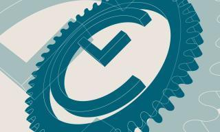 New actors the ambitious plan of chrono24