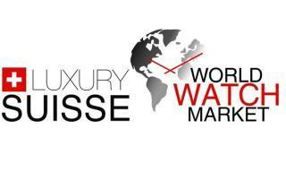 Luxury Suisse and World Watch Market to hold first public show in Las Vegas, June 4-5