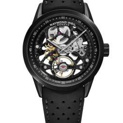 raymond_weil_freelancer_calibre_rw1212_skeleton_-_europa_star_watch_magazine_2020