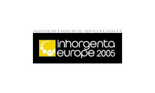 Optimistic mood in the watch, clock and jewellery sector – positive outcome of inhorgenta europe 2004