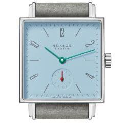 TETRA IN THE PETIT FOUR by Nomos