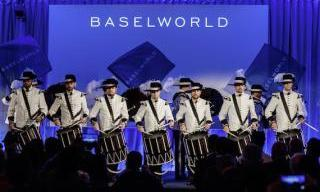 Baselworld is still beating to its own drum, but for how much longer?
