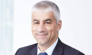 """The winners are independent high-end brands"""
