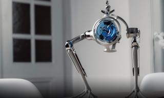 MB&F and L'Epée team up again