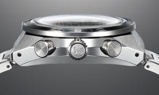 A new era for Japanese watchmaking?