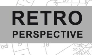 RETROPERSPECTIVE - The Watch Year 2013/2014: three-fold VERTICAL INTEGRATION