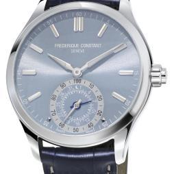 Frédérique Constant Classics Gents Horological Smartwatch
