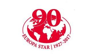 EUROPA STAR'S 90TH ANNIVERSARY and some birthday surprises