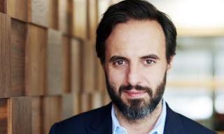 Farfetch: the online retail giant targets China