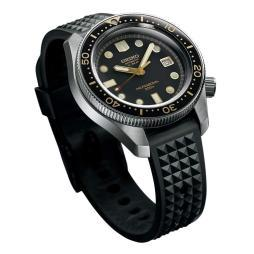 Seiko Prospex 1968 Diver's Re-creation