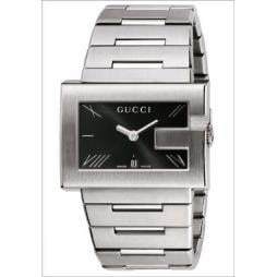 G-WATCH by Gucci