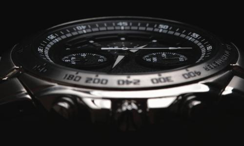 Deloitte: 2021 outlook for the Swiss watch industry